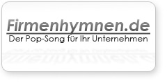 zur Website Firmenhymnen.de