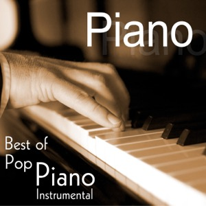 Best of Pop Piano