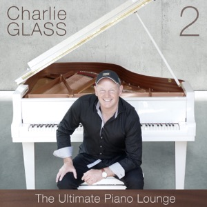 The Ultimate Piano Lounge 2