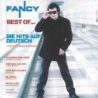 Best of - Die Hits auf Deutsch (DVD)