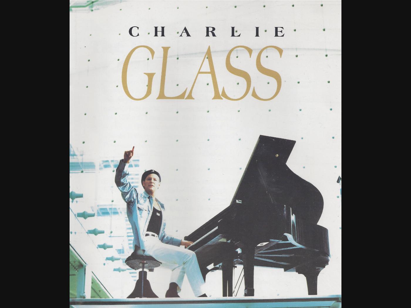 Charlie-Glass-1997.jpg