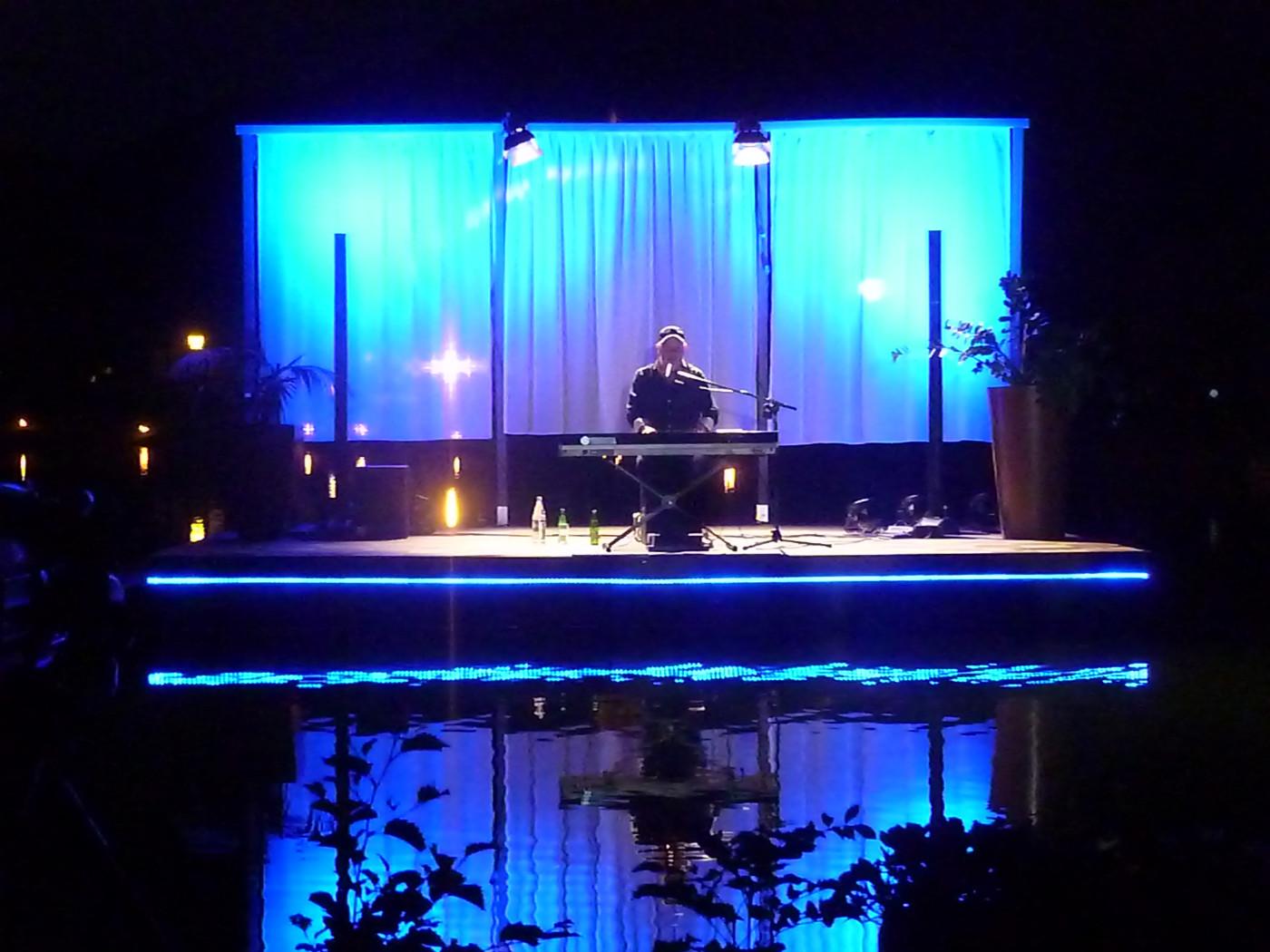Charlie-Glass-Klavierkonzert-Ladis.jpg