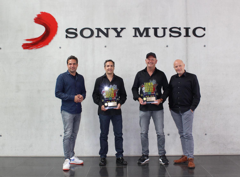 Sony_Gold_Award.jpg