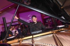 Charlie Glass bei der Wempe Piano Night.jpg